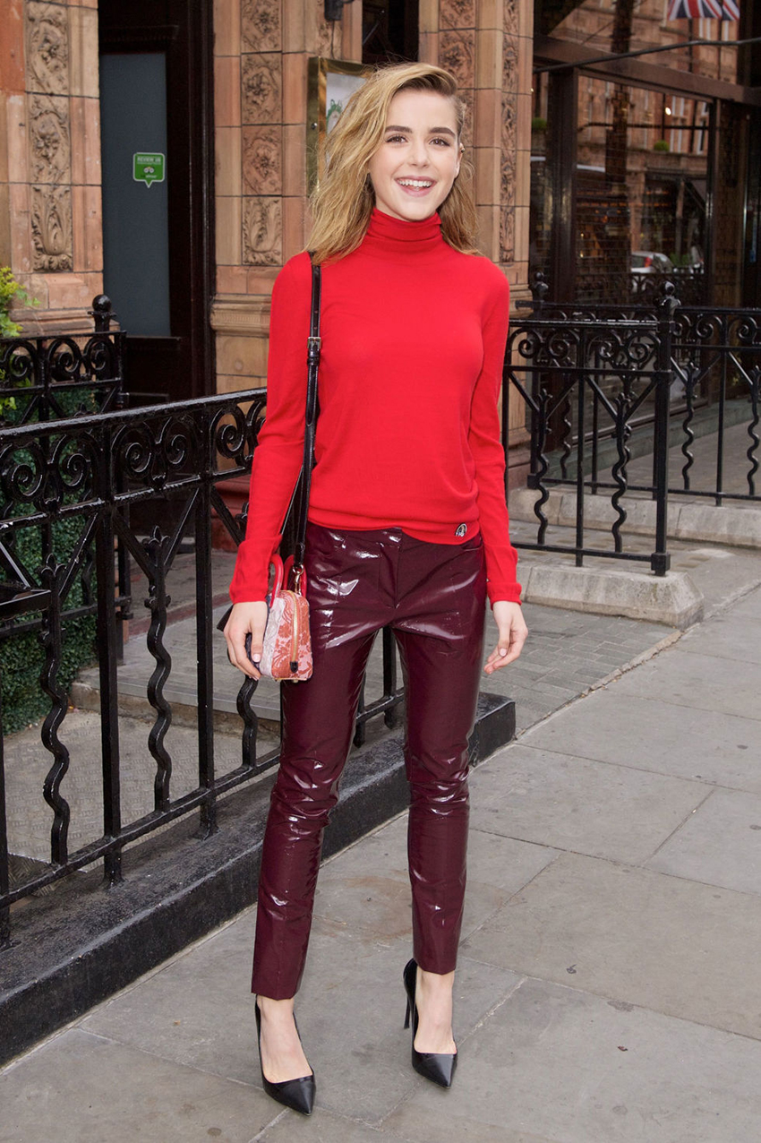 trend_fashion_vinile_pvc_2017
