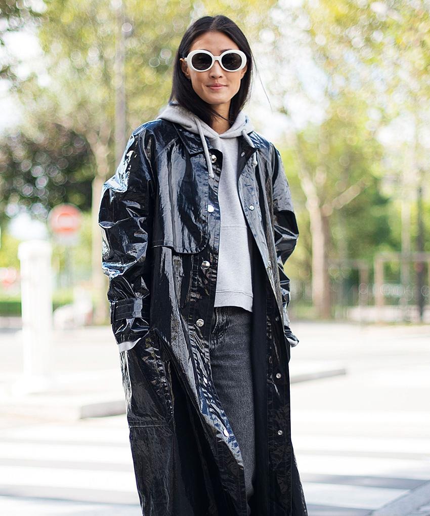 vinyl_coat_street_style