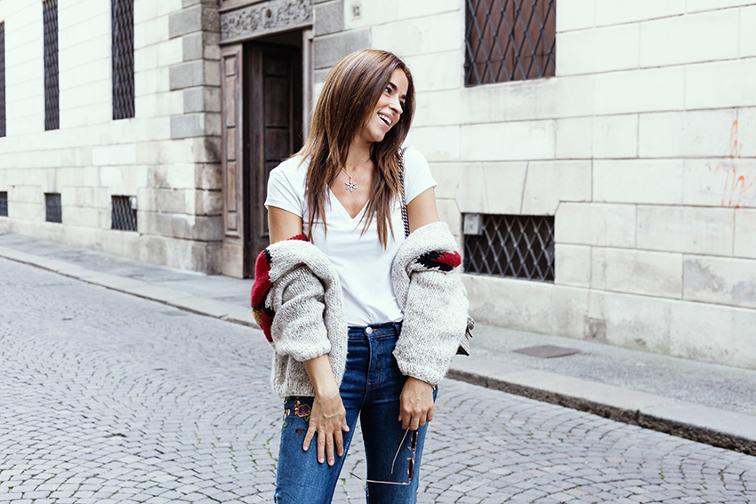 alessia_Canella_styleshouts_outfit