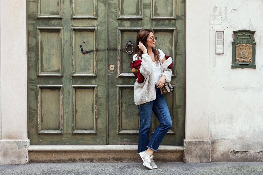 best_italian_blogger_alessia_canella_veneto