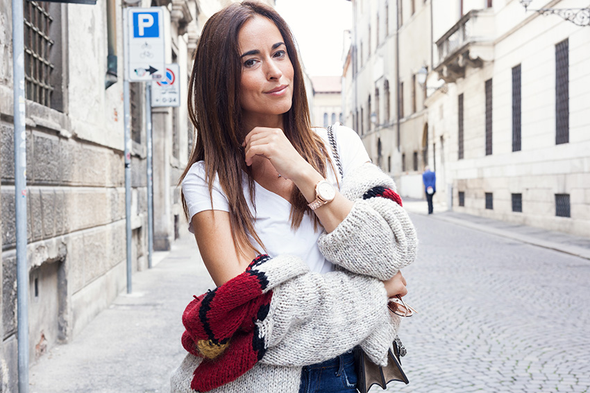 consigli_outfit_maglione_lana_oversize