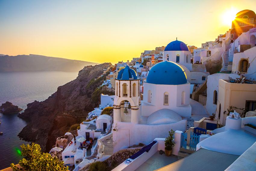 grecia_autunno_vacanza_consigli