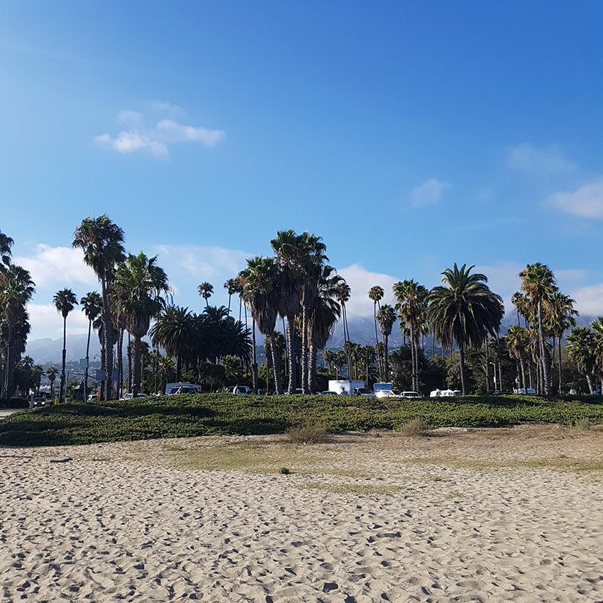 santa_barbara_spiaggia_più_bella