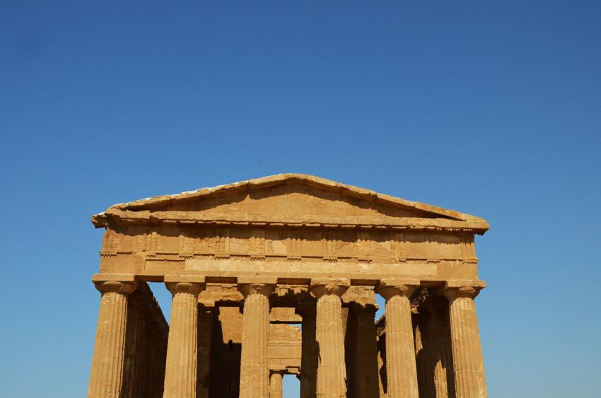 valle_dei_templi_sicilia