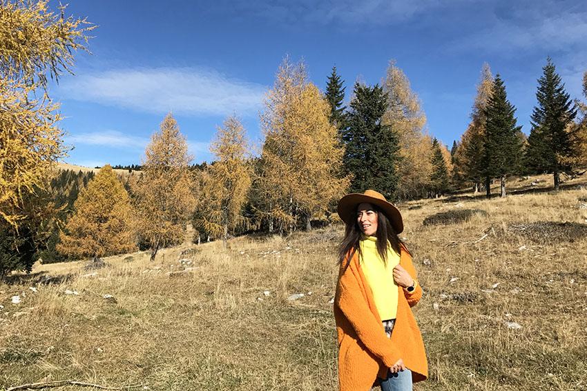 alessia_canella_cosa_indossare_montagna