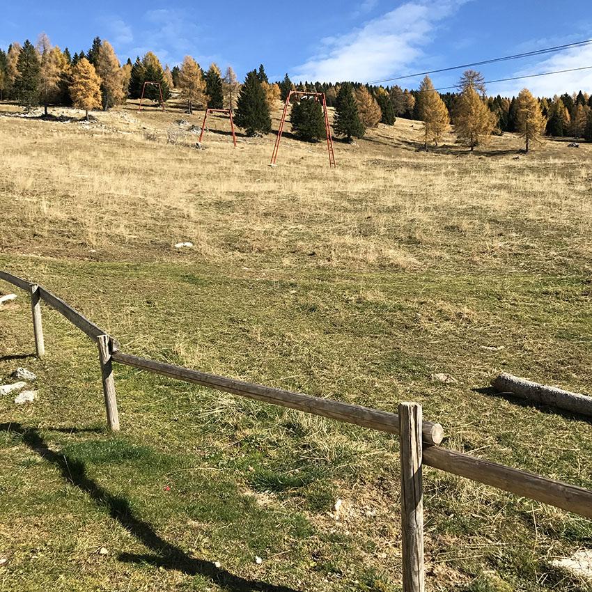 asiago_passeggiata_autunno