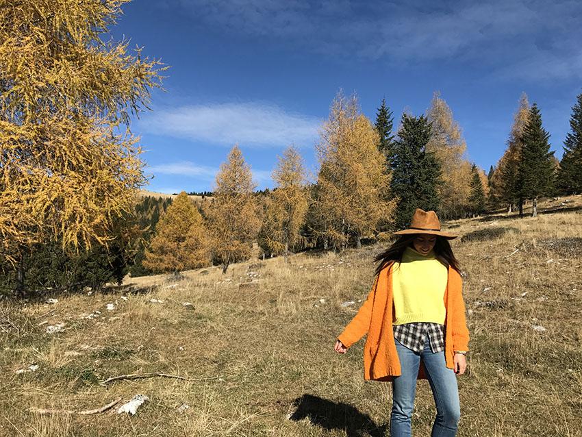 blog_fashion_colore_tendenza_autunno_2017