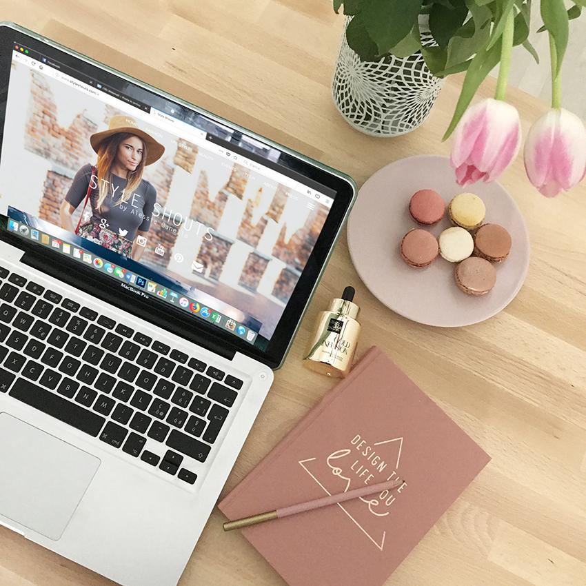 come_diventare_blogger_consigli