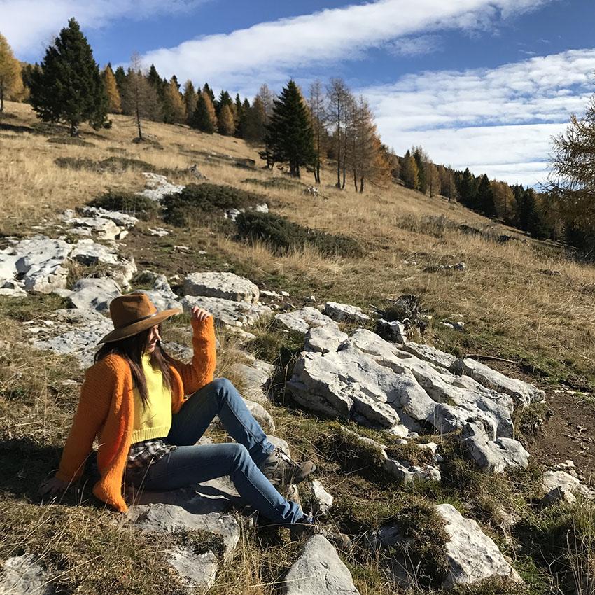 come_vestirsi_per_giornata_in_montagna