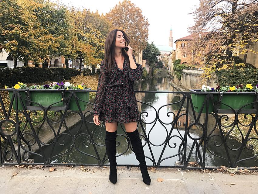 consigli_trend_stivali_sopra_ginocchio_outfit