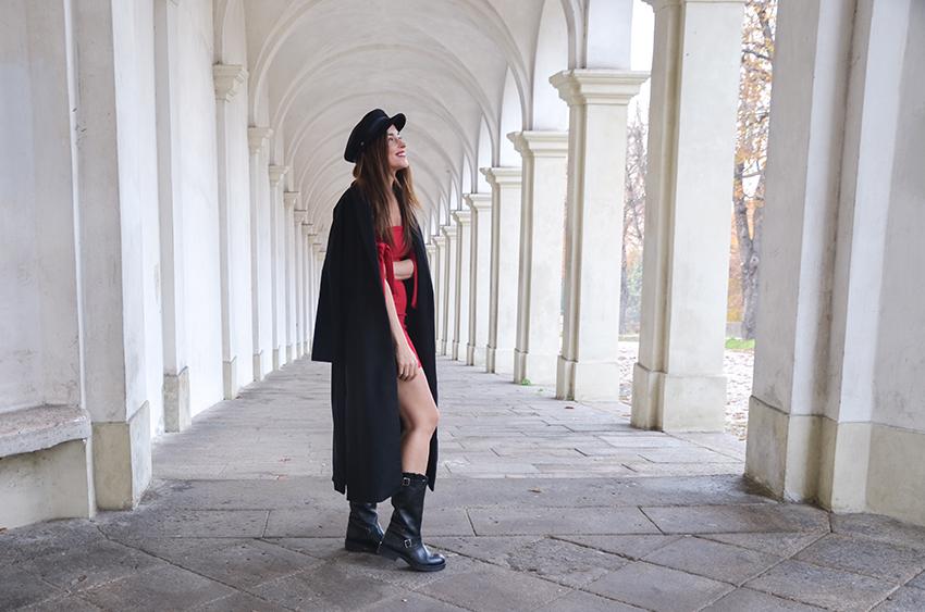italian_blogger_alessia_Canella_styleshouts