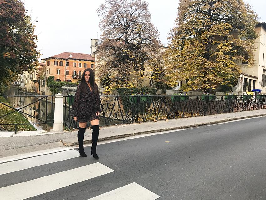 look_autunno_consigli_donna