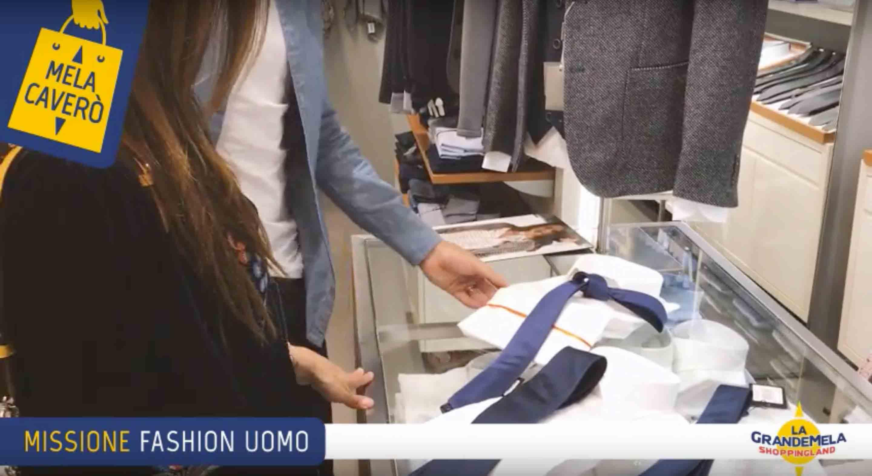 melacavero-lagrandemela-alessia-canella-nicolo-pedon-styleshouts-blog-fashion-shopping-cravatta-uomo