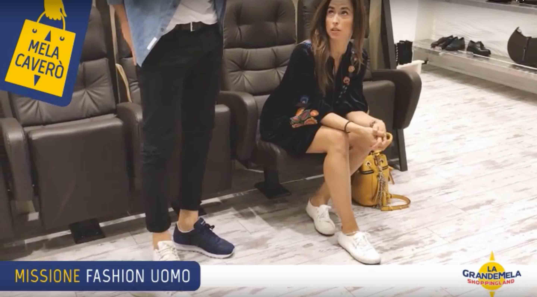melacavero-lagrandemela-alessia-canella-nicolo-pedon-styleshouts-blog-fashion-shopping-illaccio-scarpe