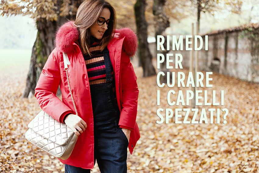 rimedi_efficaci_per_curare_capelli_spezzati