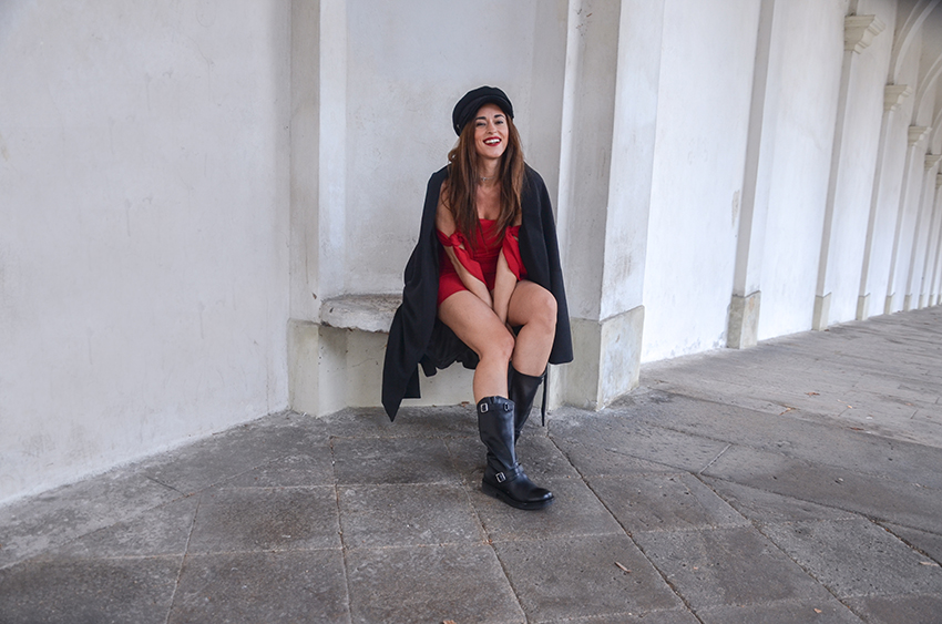 styleshouts_blog_moda_lifestyle_alessia_canella