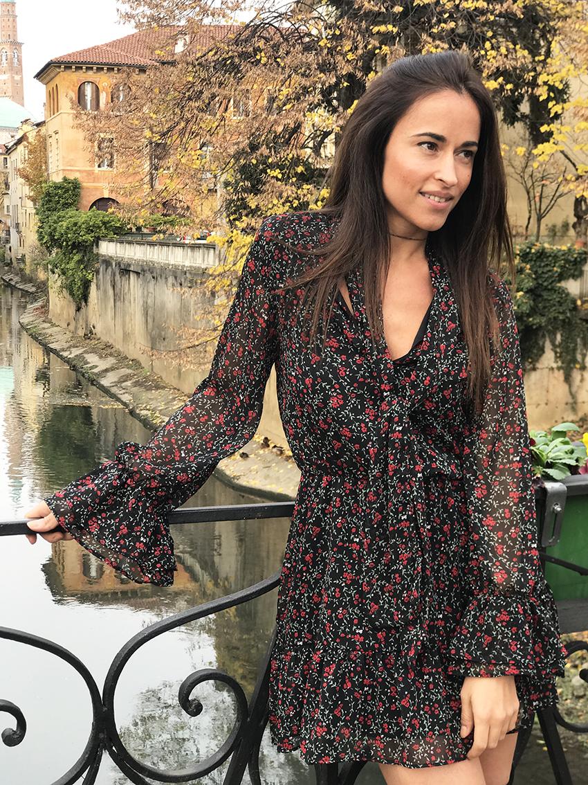 vestito_fiori_autunno_come_indossare