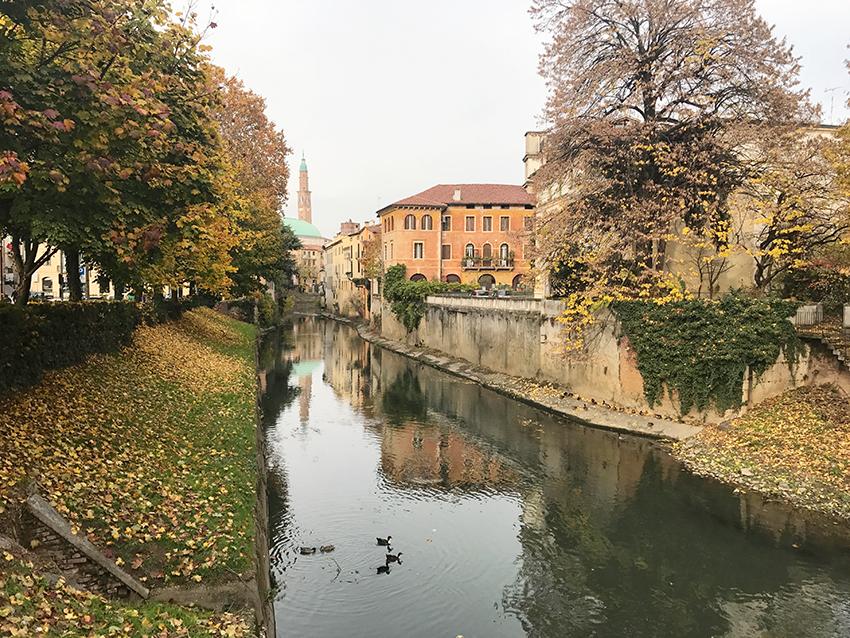 vicenza_autunno
