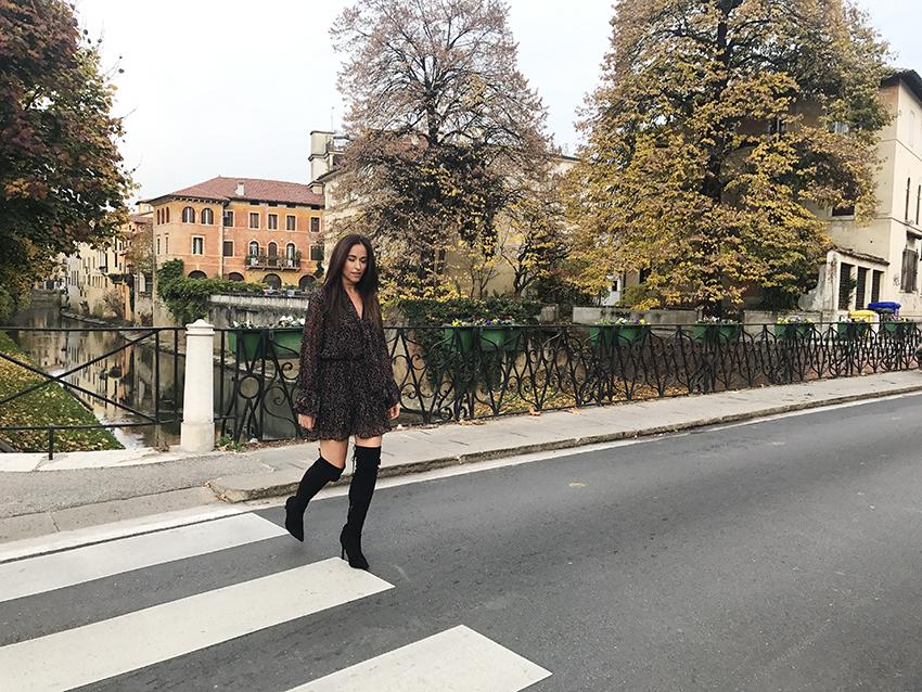 vicenza_italia_blogger_alessia_canella