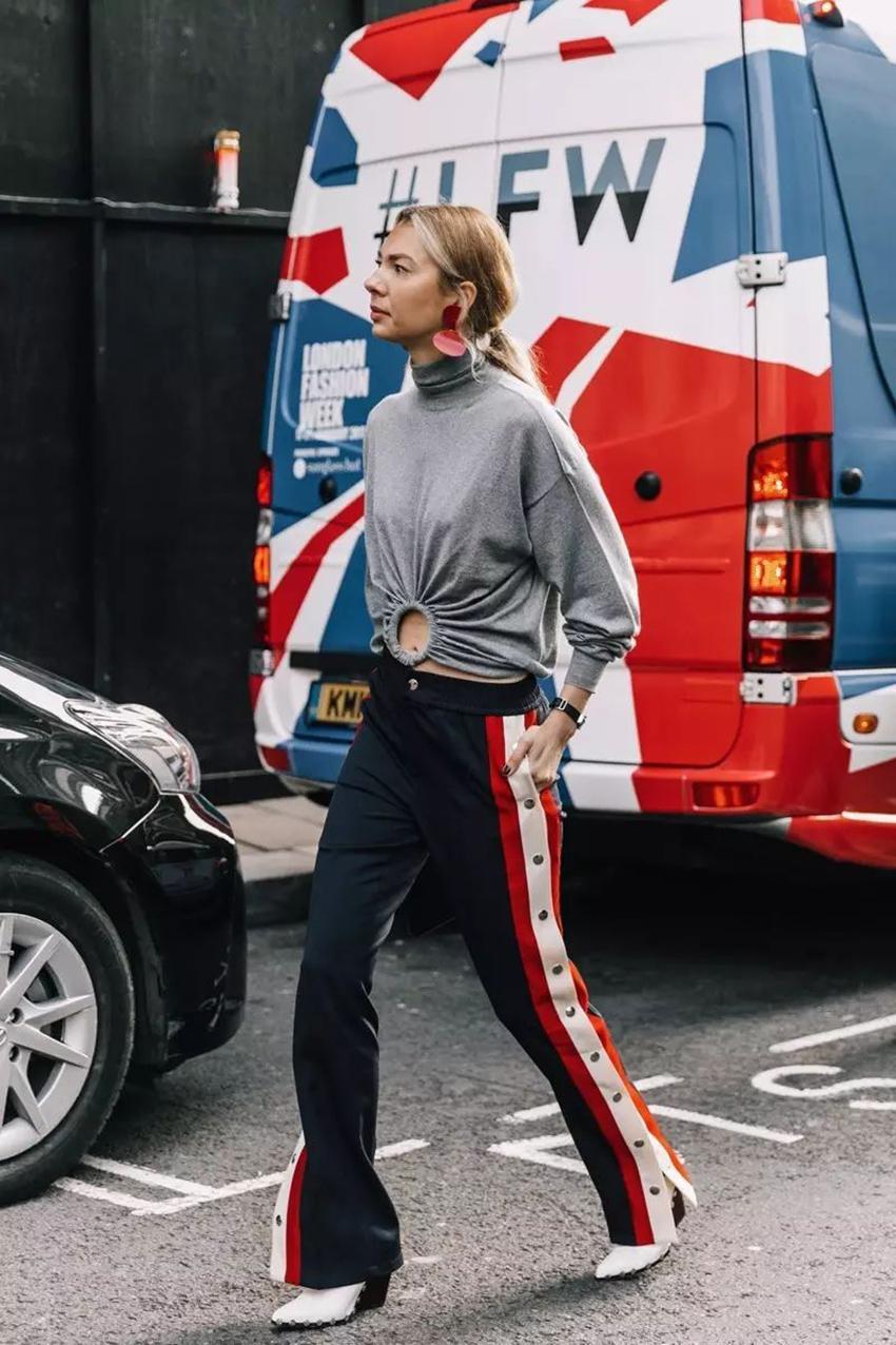 fashion_trend_inverno_pantaloni_tuta
