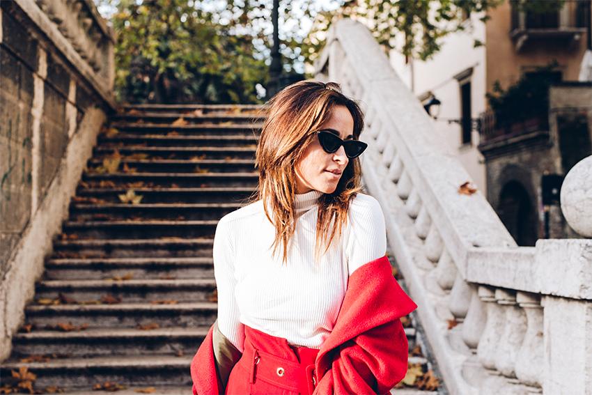 alessia-canella-alessiacanella-blogger-italia-blog-fashion-outfit-invernale-con-pantaloni-rossi