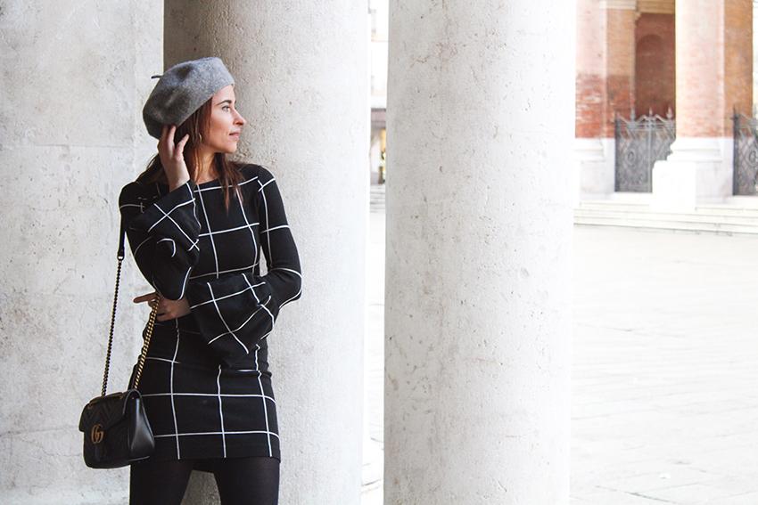 alessia-canella-blog-italia-styleshouts-blogger