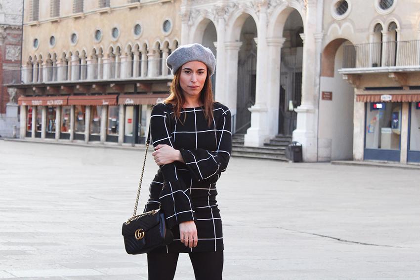alessia-canella-fashion-trend-2018-moda-outfit-italy