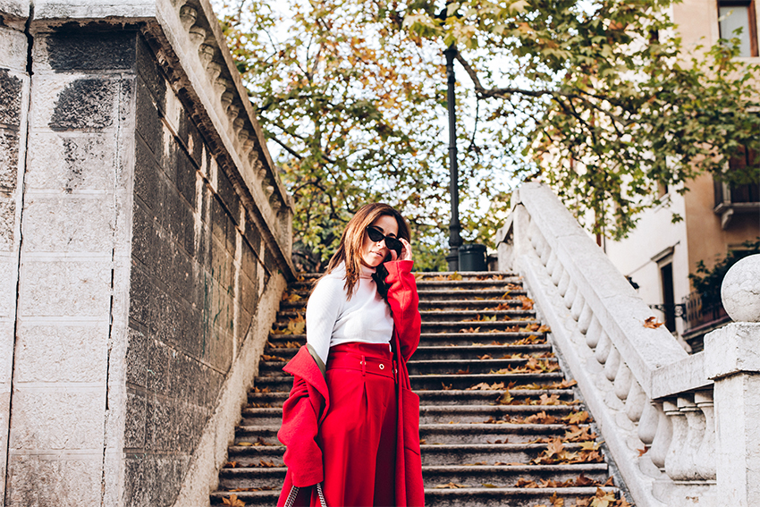 alessia-canella-styleshouts-blog-red-pants-pantaloni-outfit-trend-2018-anno-nuovo