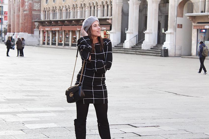 blogger-italia-style-shouts-alessia-canella-fashion