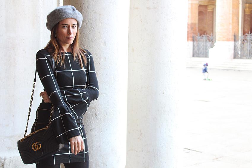 canella-alessia-blog-italia-vestito-quadrati