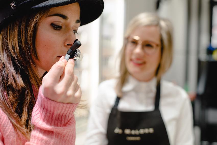 jo-malone-london-fragrance-combining-fragranze-combinare-jomalonelondon