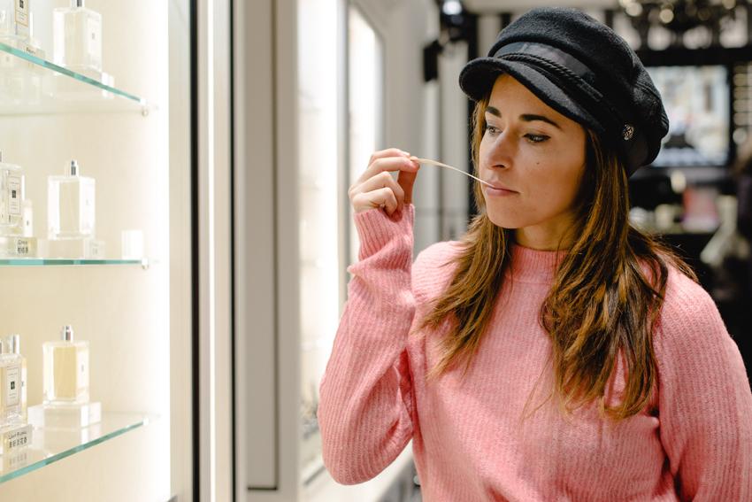 migliore-beauty-blogger-italia