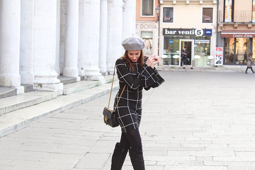 style-shouts-alessia-canella-fashion-trend-2018