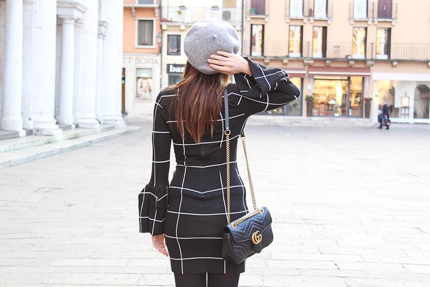 styleshouts-blogger-italia-vestito-nero-coppola