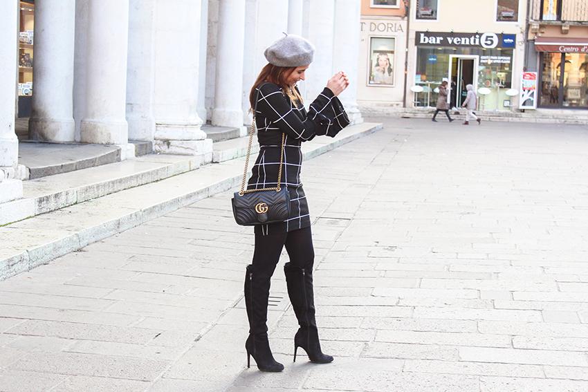 styleshouts-come-abbinare-gucci-vestito-stivali-borsa