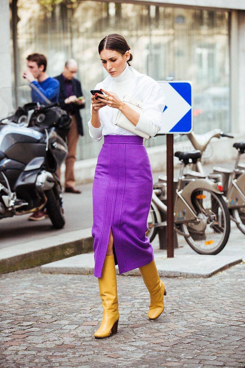 colore_pantone_2018_viola_outfit