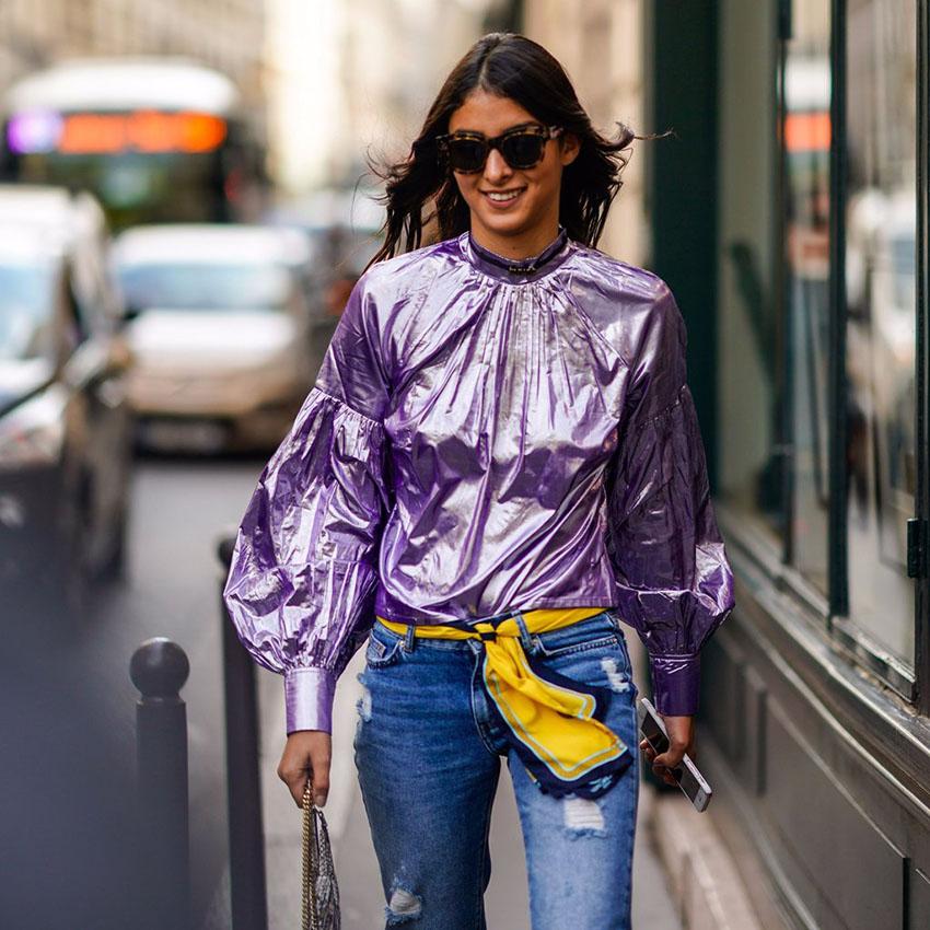 come_indossare_ultra_violet_colore