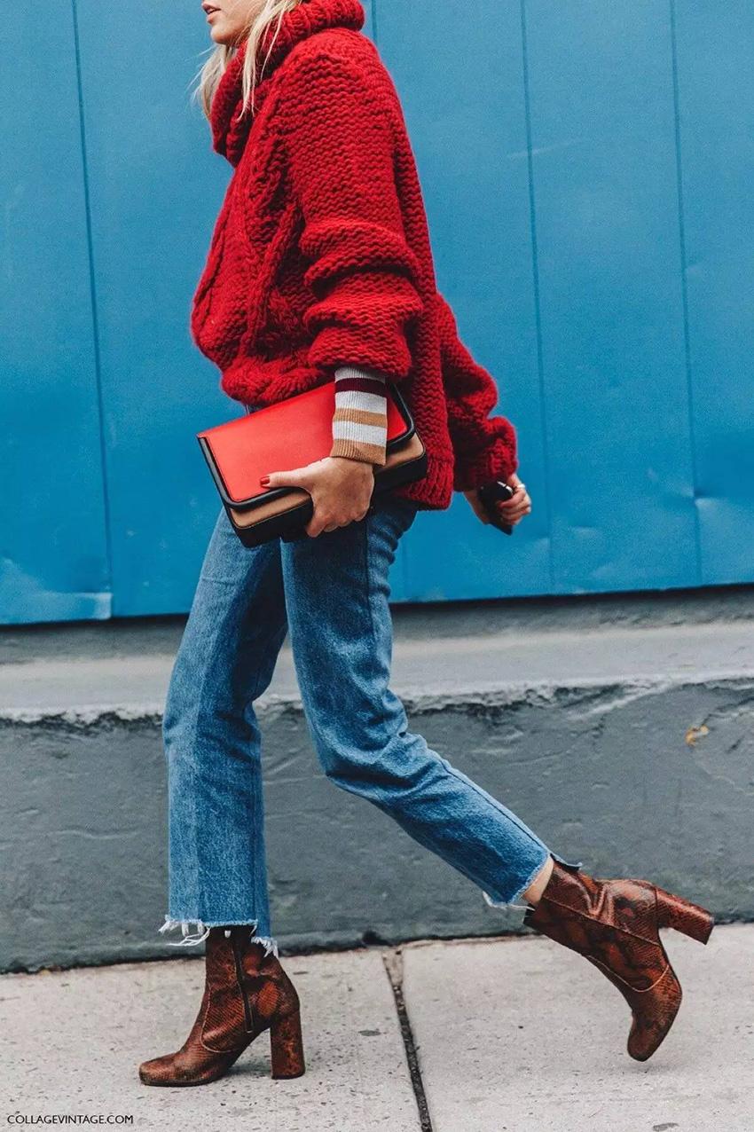 come_portare_cropped_jeans