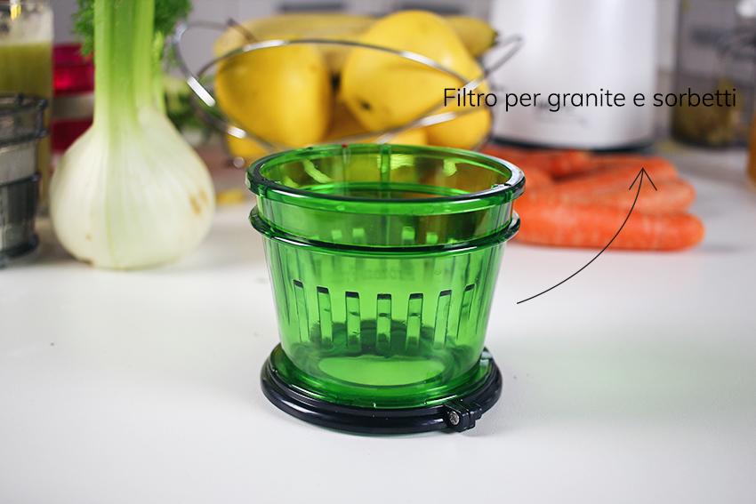 filtro-sorbetto-estrattore-imetec