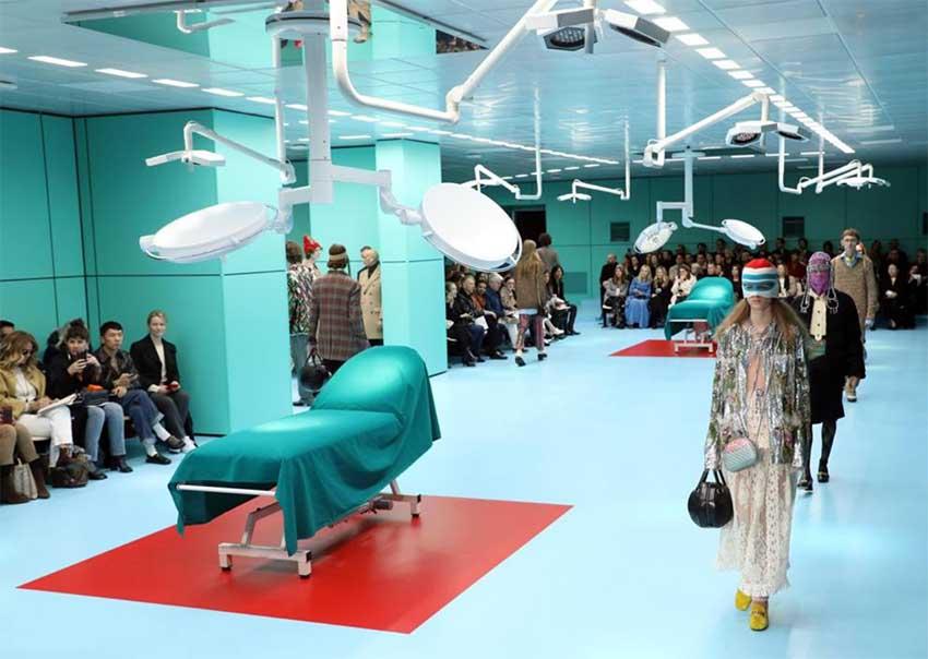 gucci_fw18_sfilata_milano_fashion_week