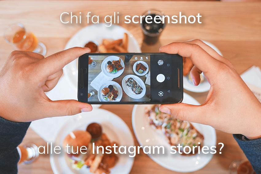 instagram-stories-chi-fa-screenshot