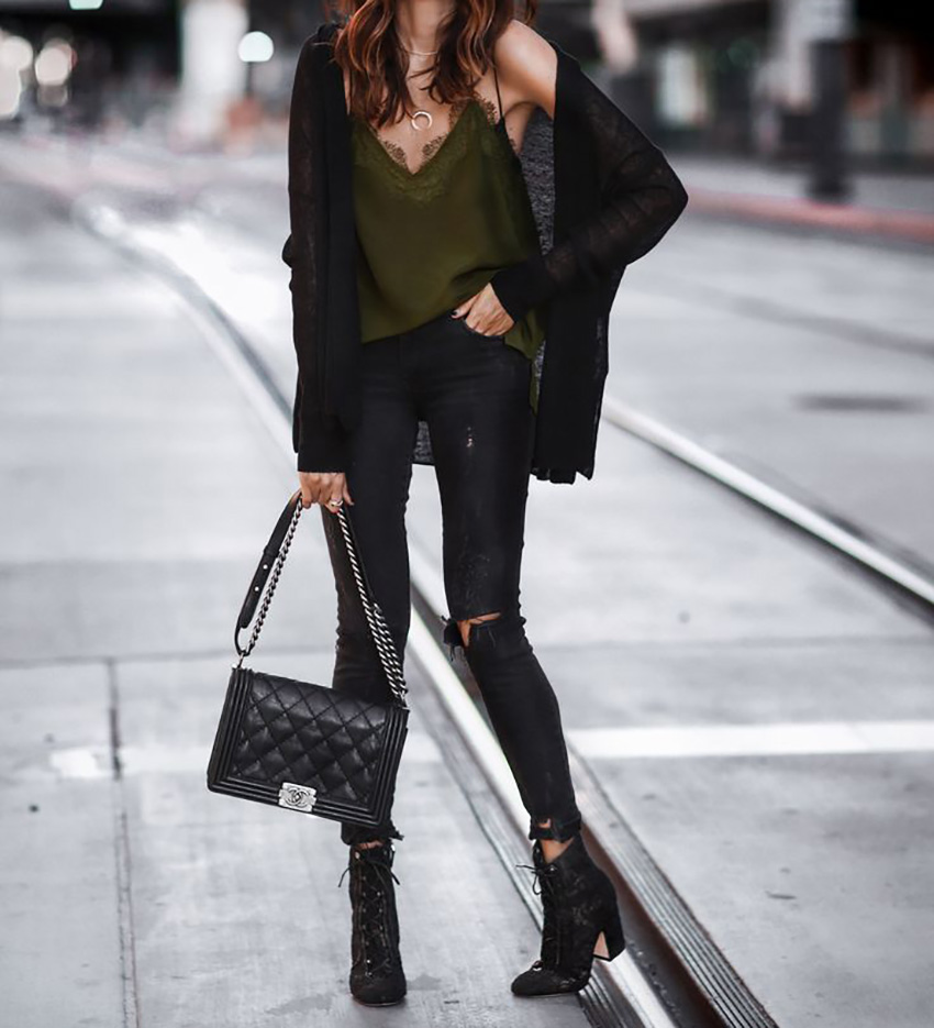 look_outfit_skinny_jeans