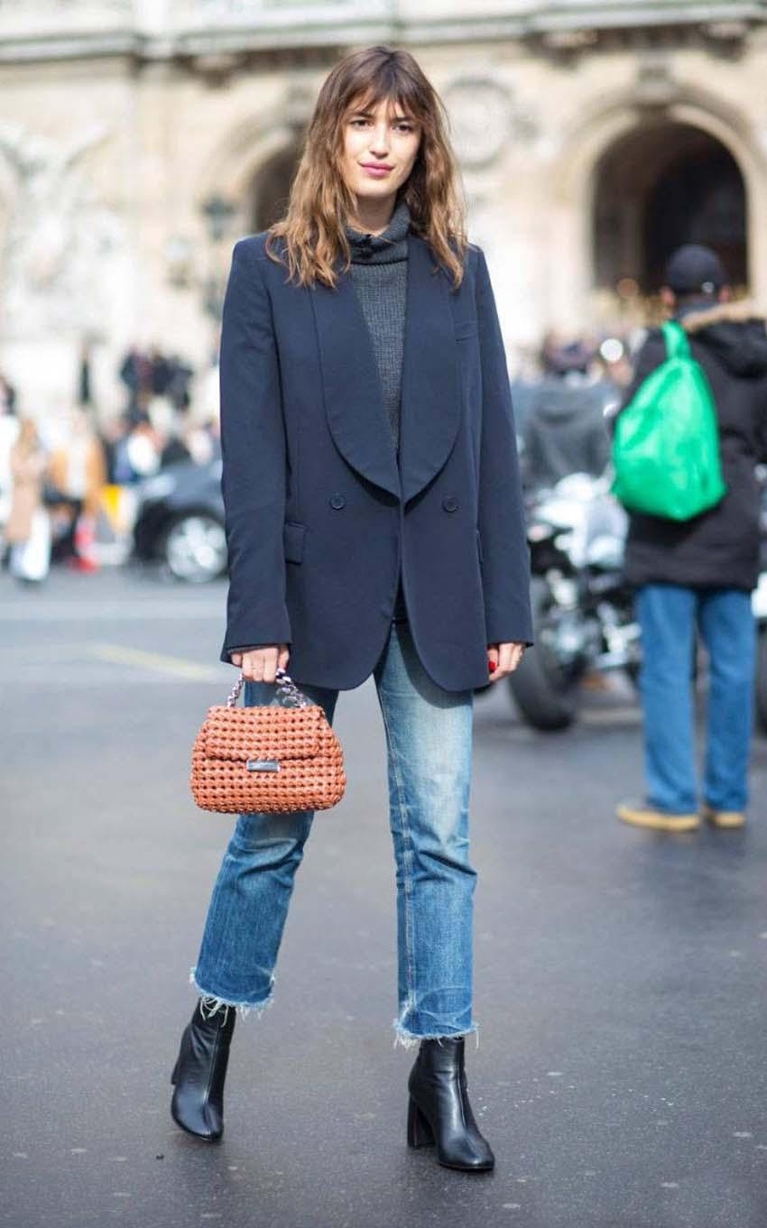 moda_pantaloni_denim_outfit