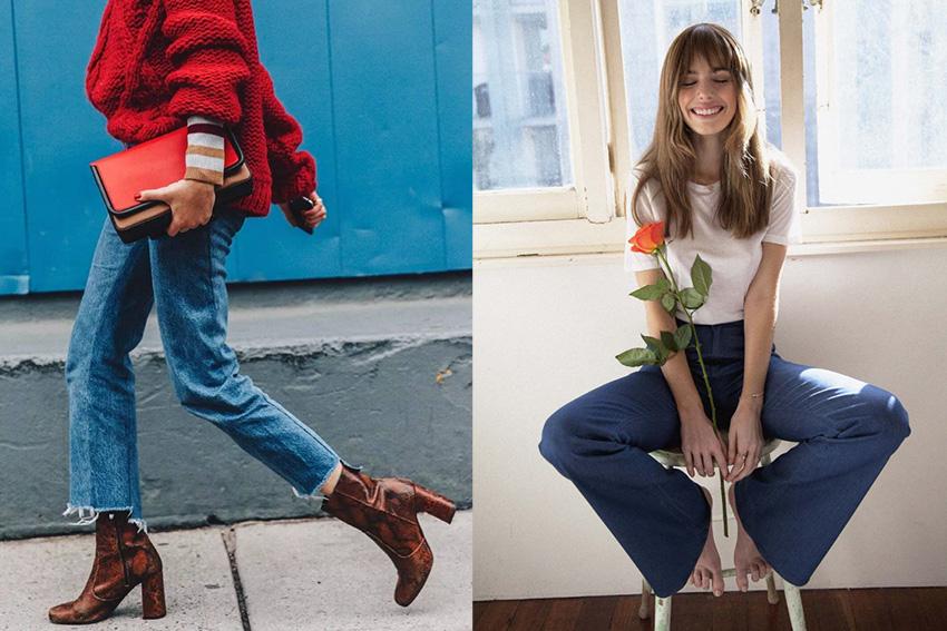 modelli_jeans_tendenza_2018_alessia_canella
