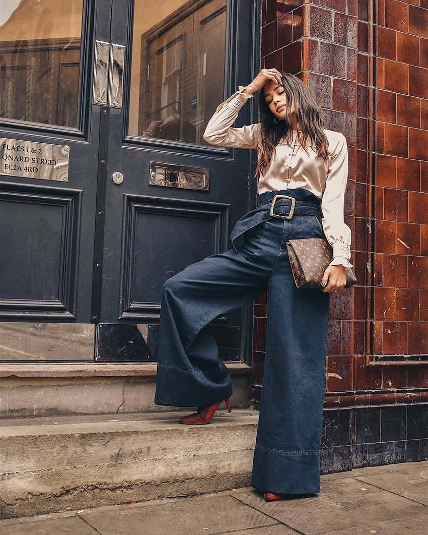 trend_jeans_2018_pantaloni_oversize