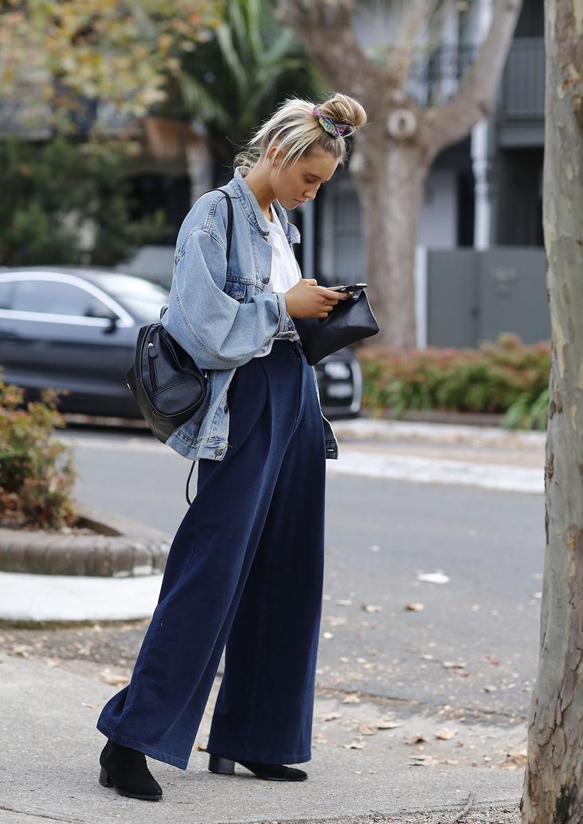 yoox_prezzo_jeans_vantaggi