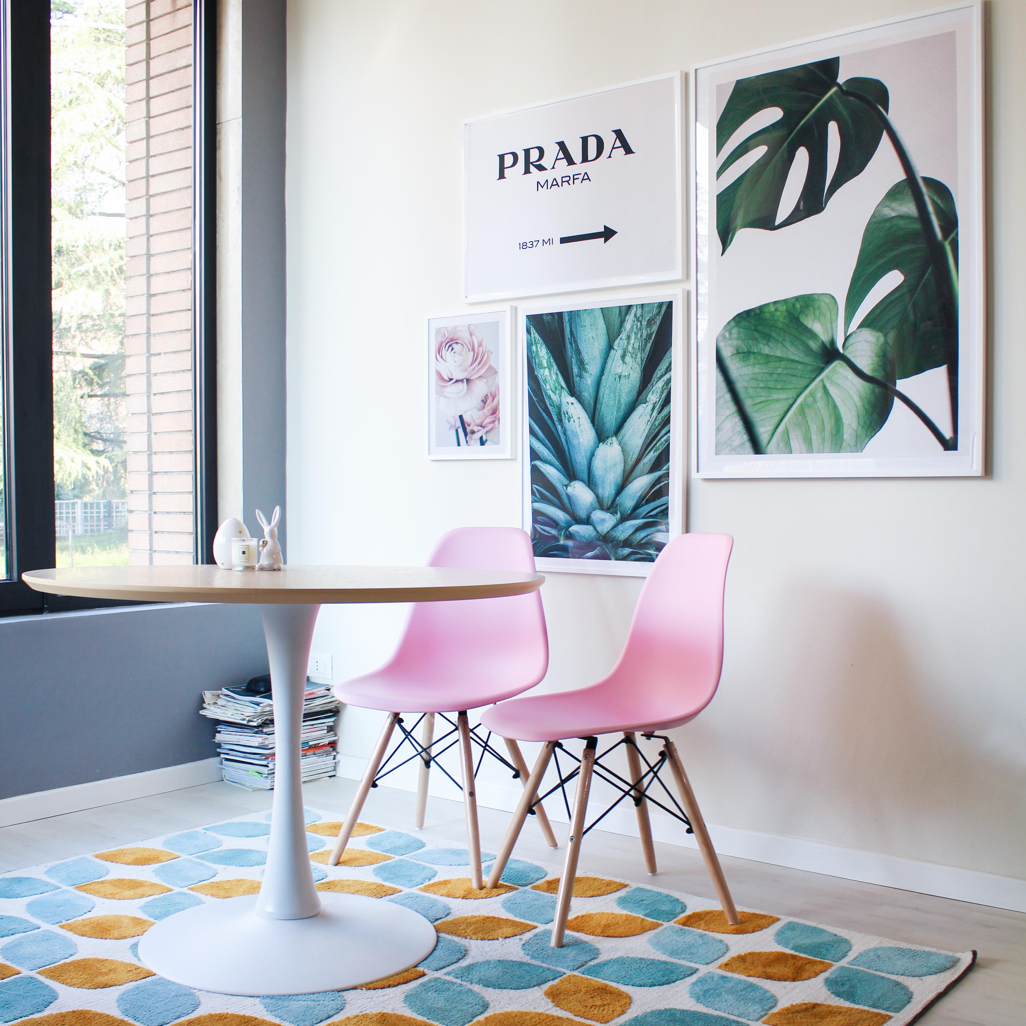 alessia-canella-styleshouts-blog-fashion
