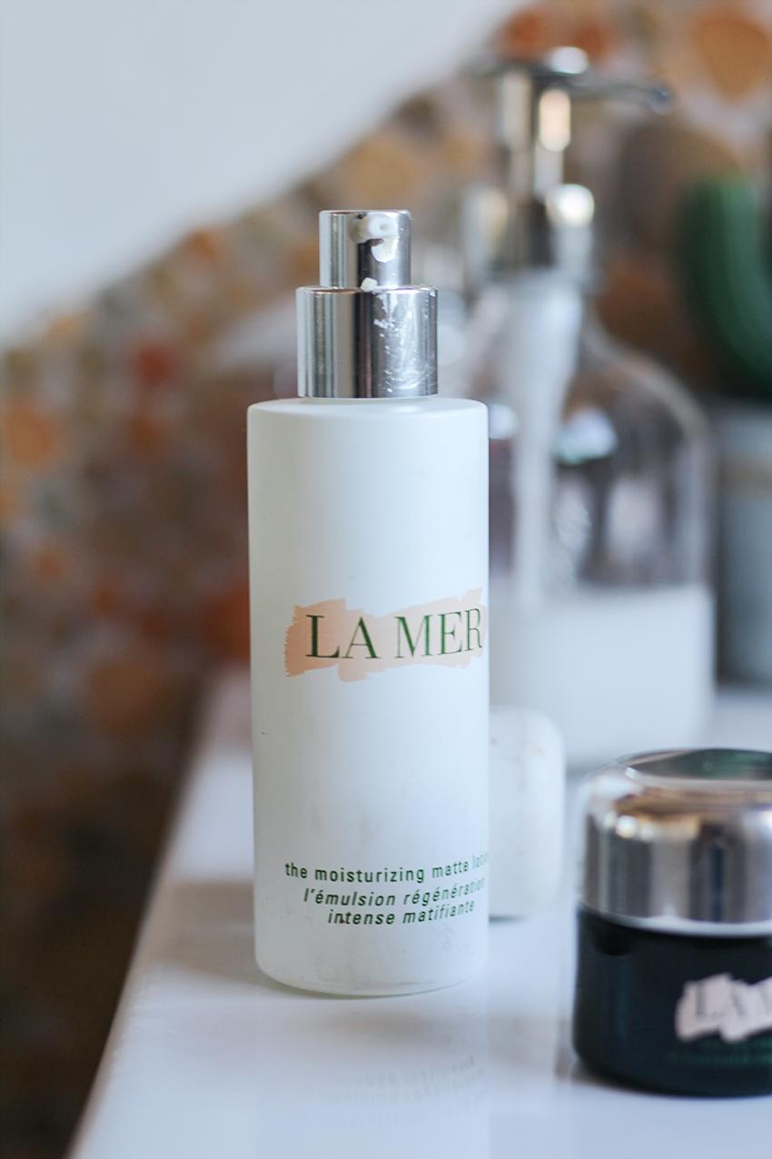 la-mer-creme-styleshouts
