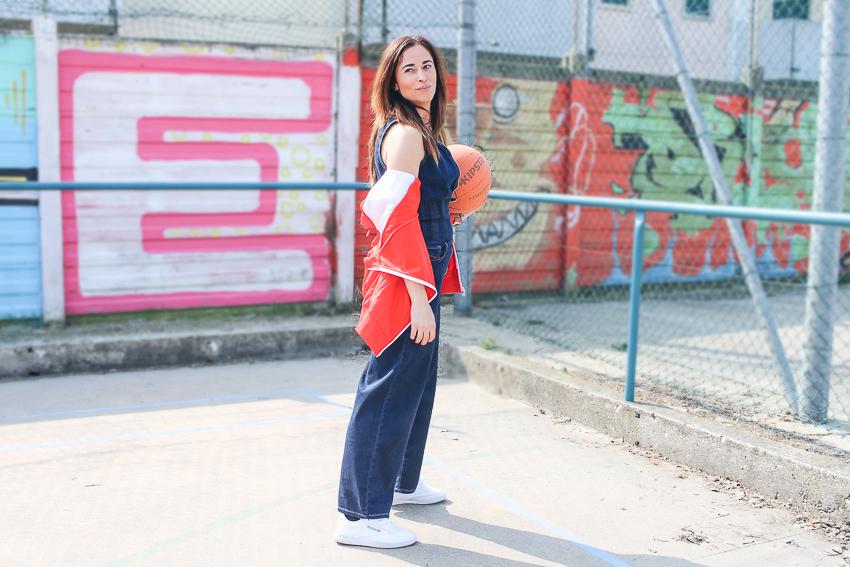 moda_stile_sportivo_consigli
