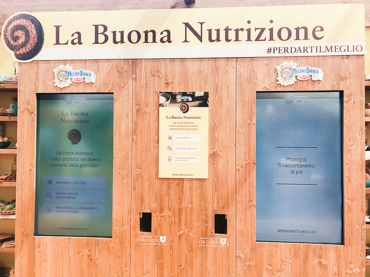 mulino-bianco-genova-styleshouts